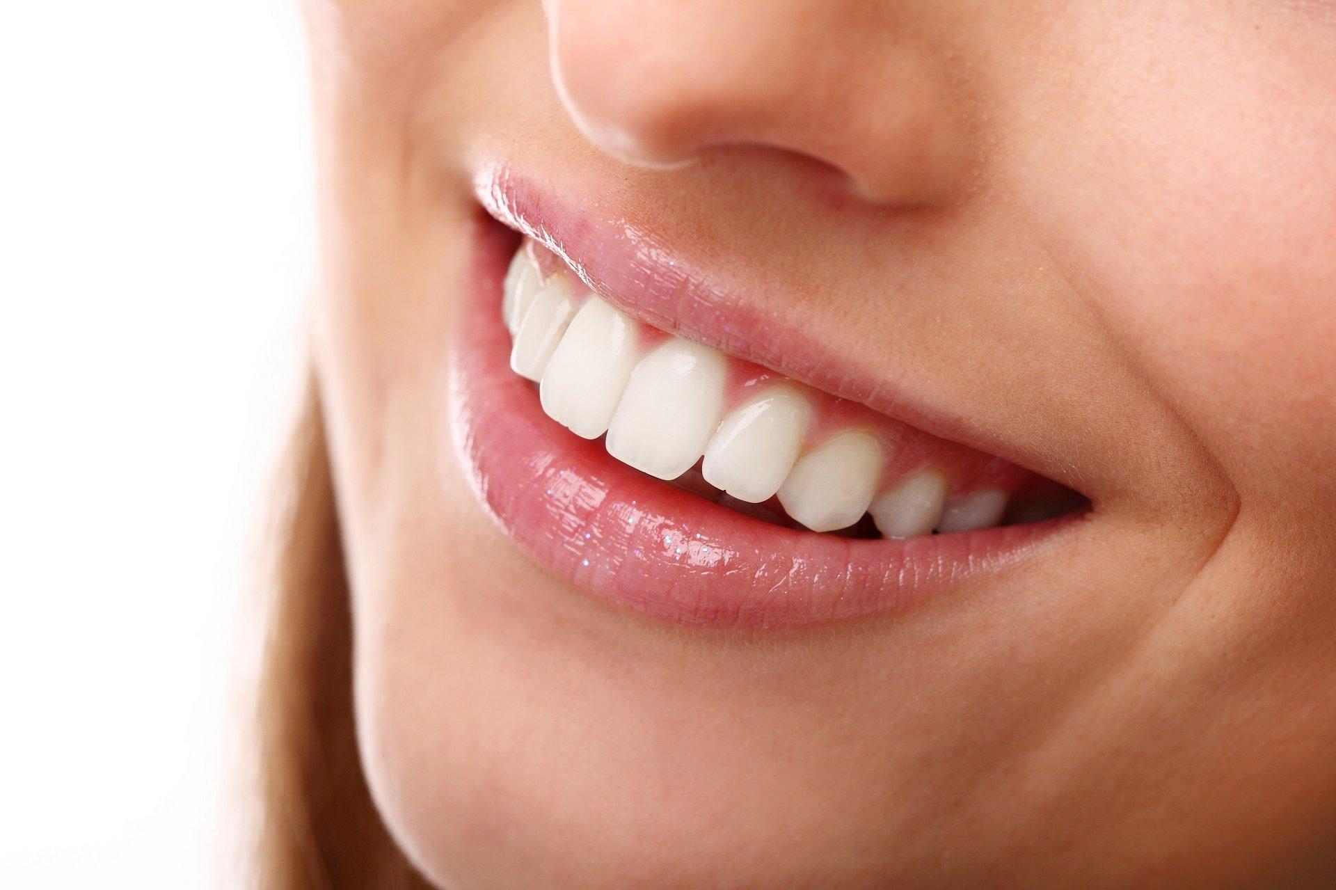 Kozmetik Diş Hekimliği Prosedürleri ve Seçenekleri