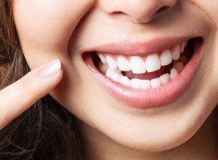 Diş Çürüğünün Ötesinde: Neden İyi Diş Hijyeni Önemlidir?