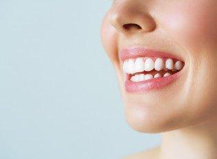 Gülüşünü Kozmetik Diş Hekimliği ile Koru